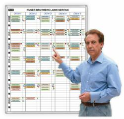 Manage Schedules